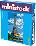 Ministeck Creativ - Mosaico