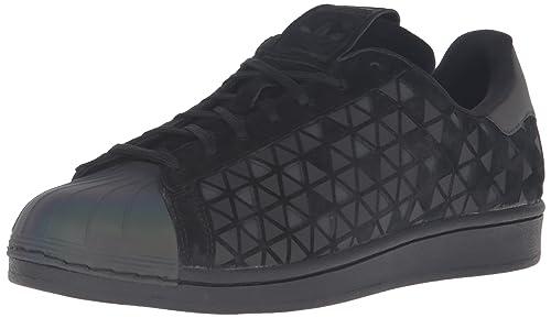 12ca61d87 adidas Originals Men s Superstar Fashion Sneaker
