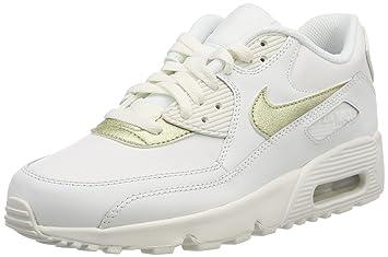 e1282423198 Nike Air Max 90 Ltr (Gs)