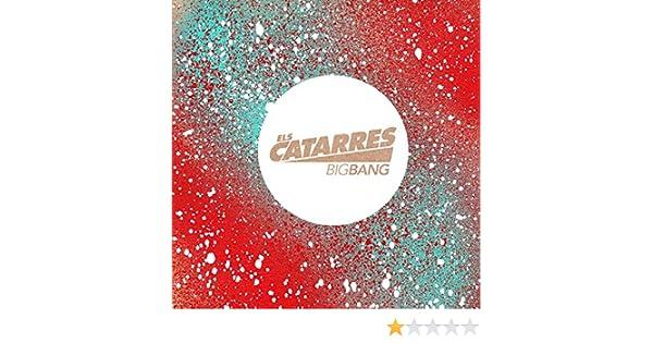 Gandia 1924 de Els Catarres en Amazon Music - Amazon.es