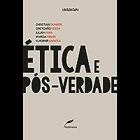 Ética e pós-verdade (Litercultura)