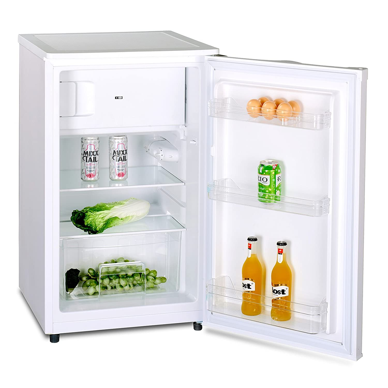 Kühlschränke | Amazon.de