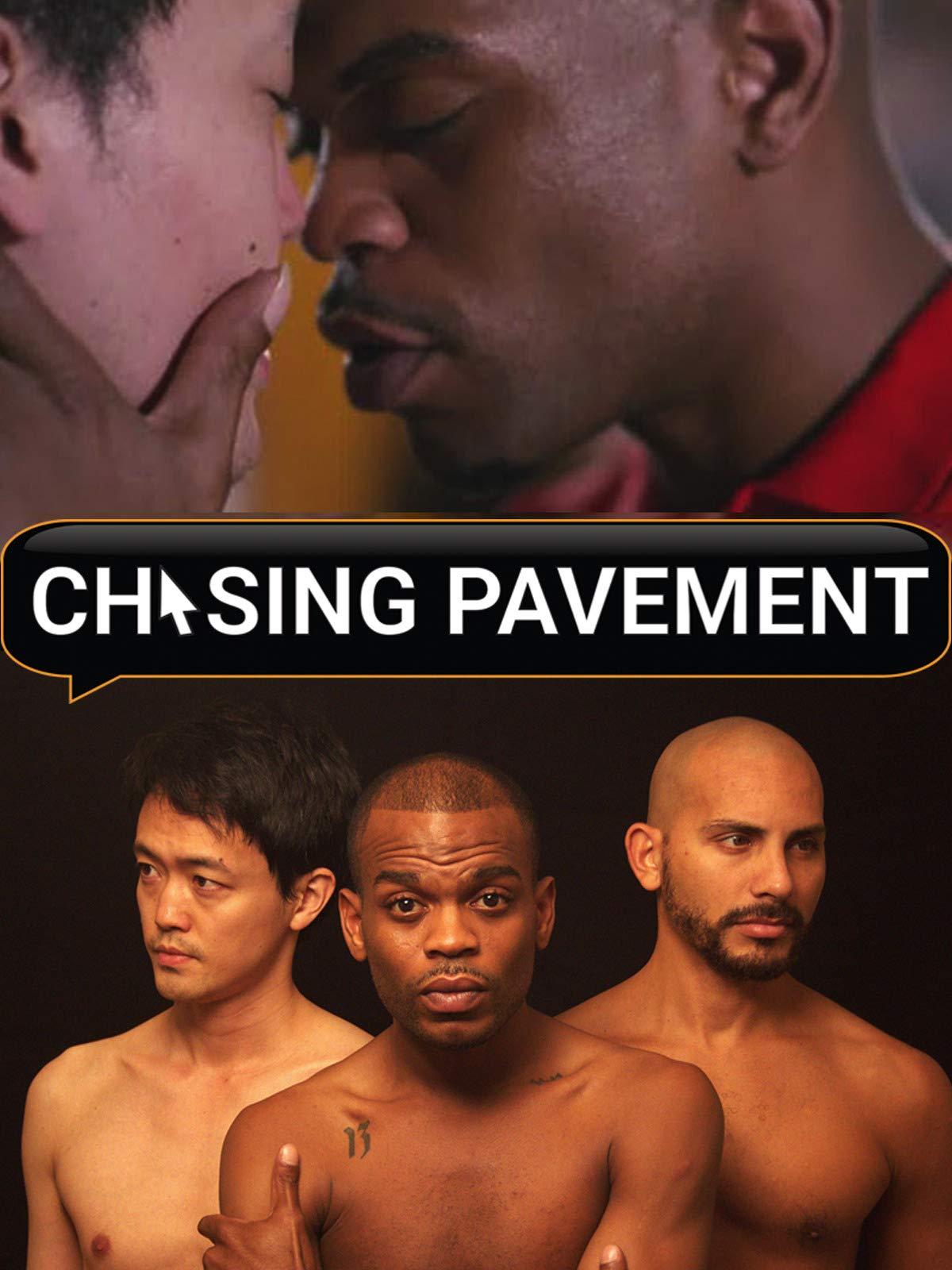 chasing pavements free download