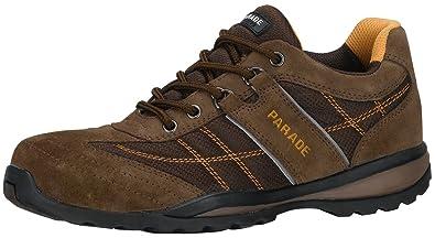 Chaussures securite homme - Chaussure de securite homme decathlon ...