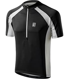 Altura Youth Sprint Long Sleeve Jersey  Altura  Amazon.co.uk  Sports ... ba1d3dff1