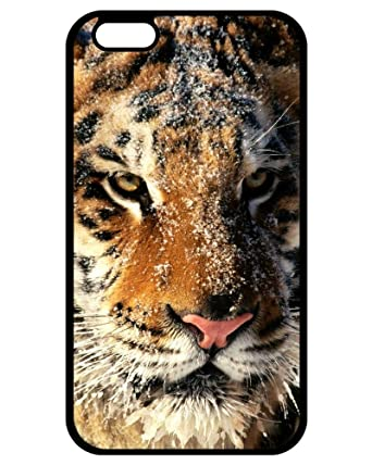 L Z Y Christmas Gifts Fitted Hard Plastic Cases Wallpaper