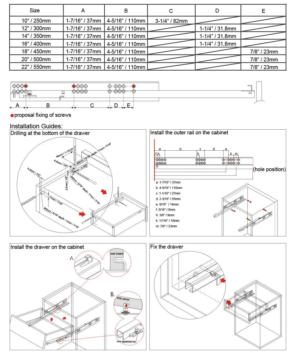 King 2PC White Single Ply 500TC 100/% Cotton Pillow Cases