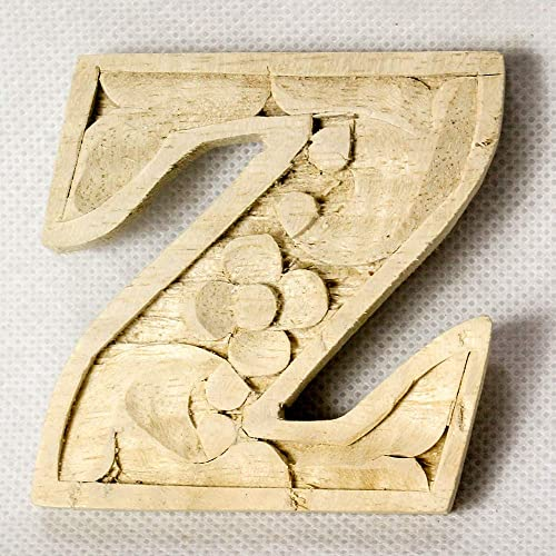 wooden alphabet letters home decor diy woodden letters wood carving wooden unfinished wooden letters paint unfinished