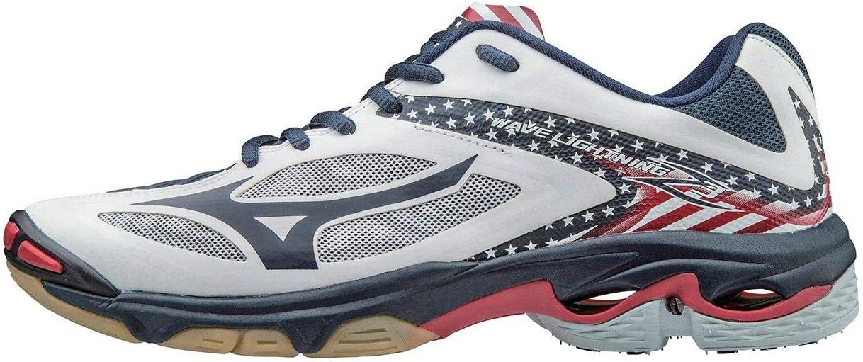 mens mizuno running shoes size 9.5 eu west dallas west