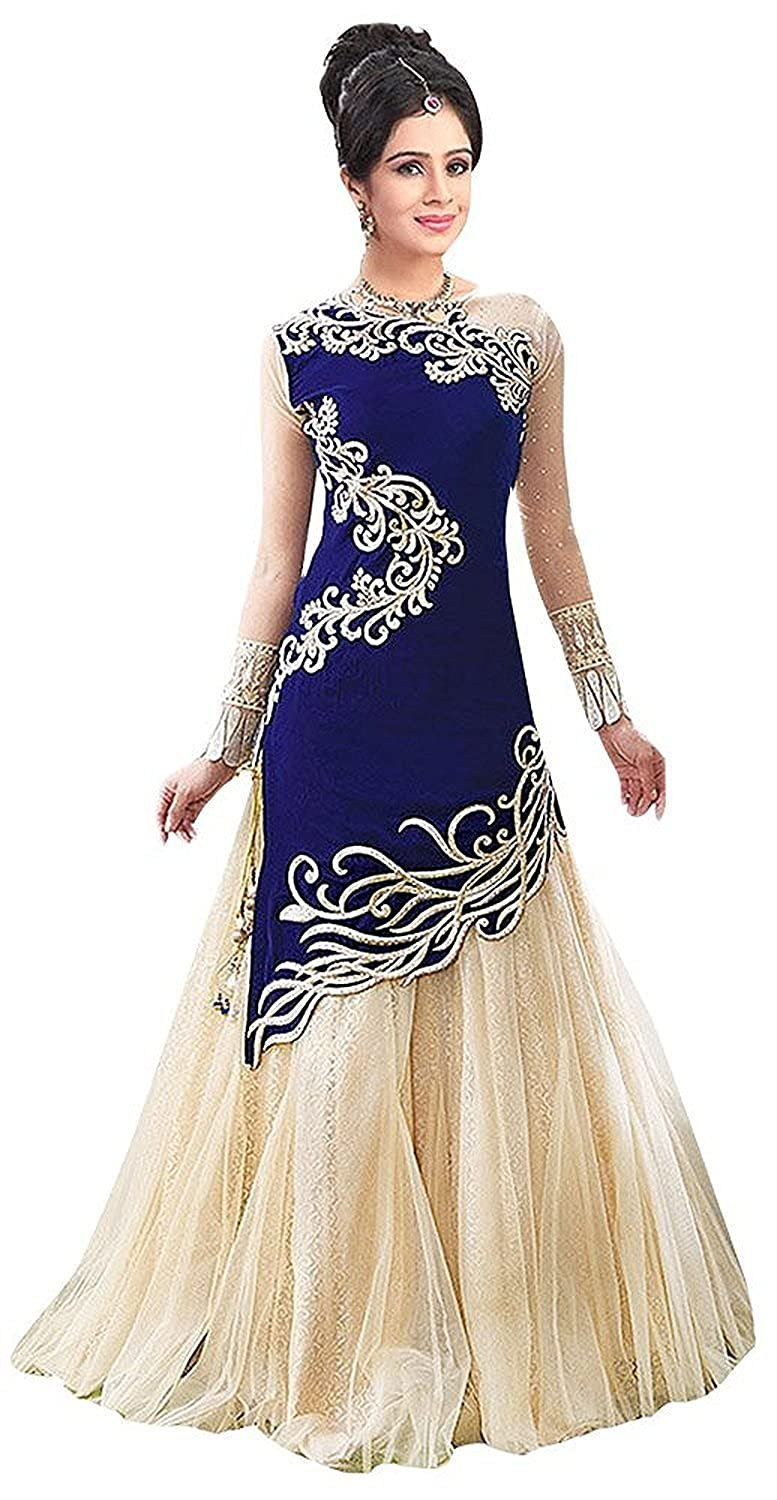 Dresses: Buy Party Wear Dresses for Women Online at Best Prices in ...