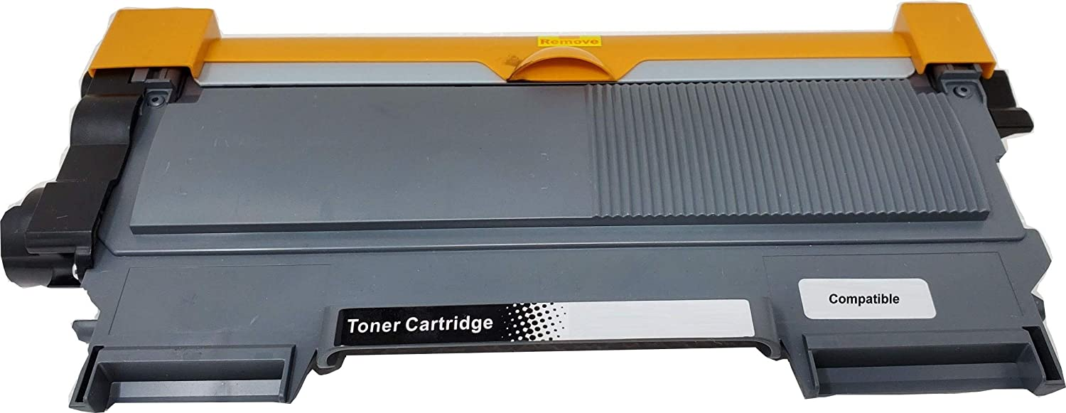 656X Cyan,High Yield Compatible Toner Replacement for HP CF461X