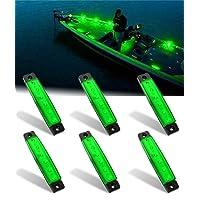 Shangyuan Marine Boat Lights, Utility Led Interior Lights For Boat Deck Courtesy...