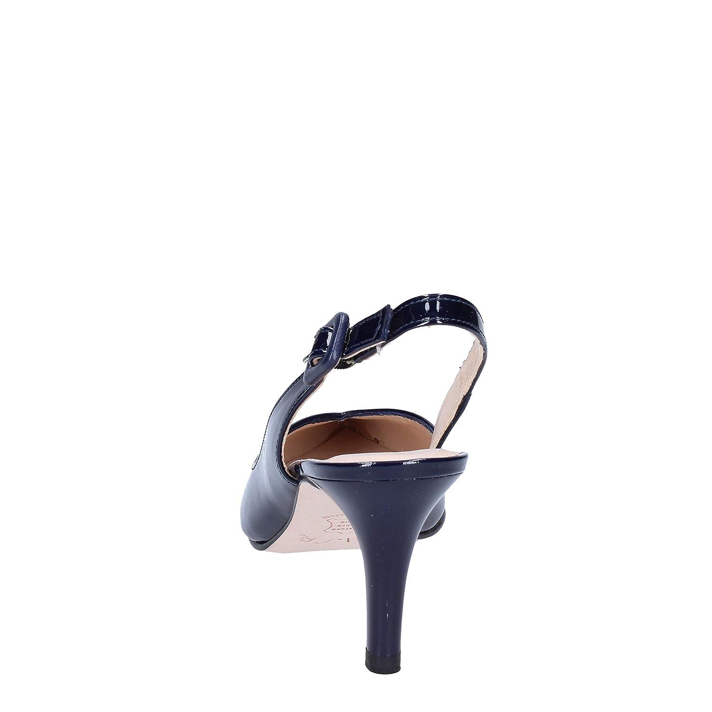 UNISA Mujer Zapatos Zapatos Zapatos de tacón 700ce9