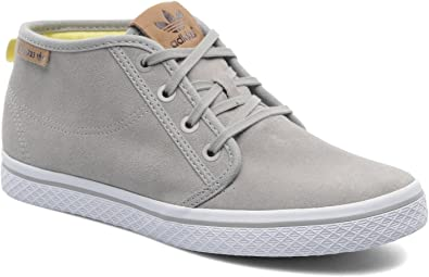 adidas Honey Desert W M19572: : Chaussures et Sacs
