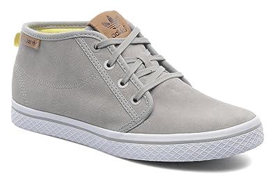 adidas honey desert chaussures
