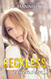Reckless Abandon (The Damaged Series Book 2)