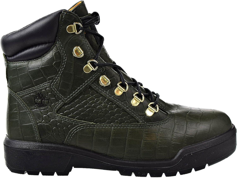 cheap timberland field boots buy