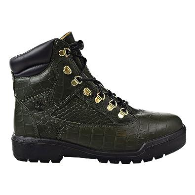6eea54ec6 Amazon.com | Timberland Mens Field Boot 6