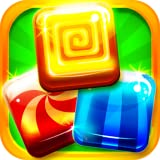 is candy crush soda saga - Candy Jewel Quest