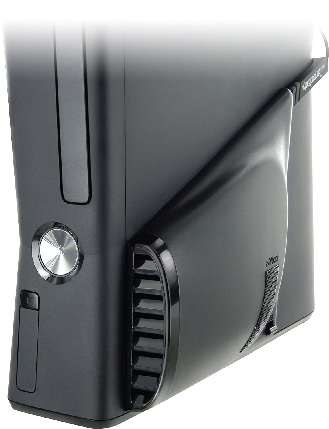 Nyko Intercooler STS for Xbox 360 Slim