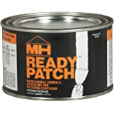 Rust-Oleum 4428 Ready Patch Metal
