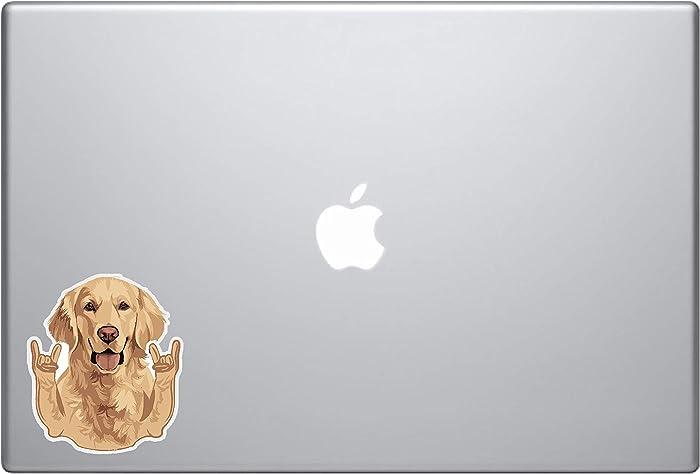 Top 10 Core I52500 Laptop