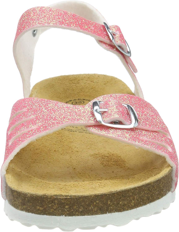 Lico Bioline Sandal Mules Femme