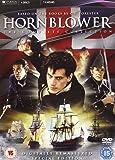Hornblower [Import anglais]