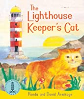 The Lighthouse Keeper's