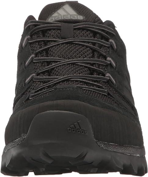 Caprock Hiking Shoe