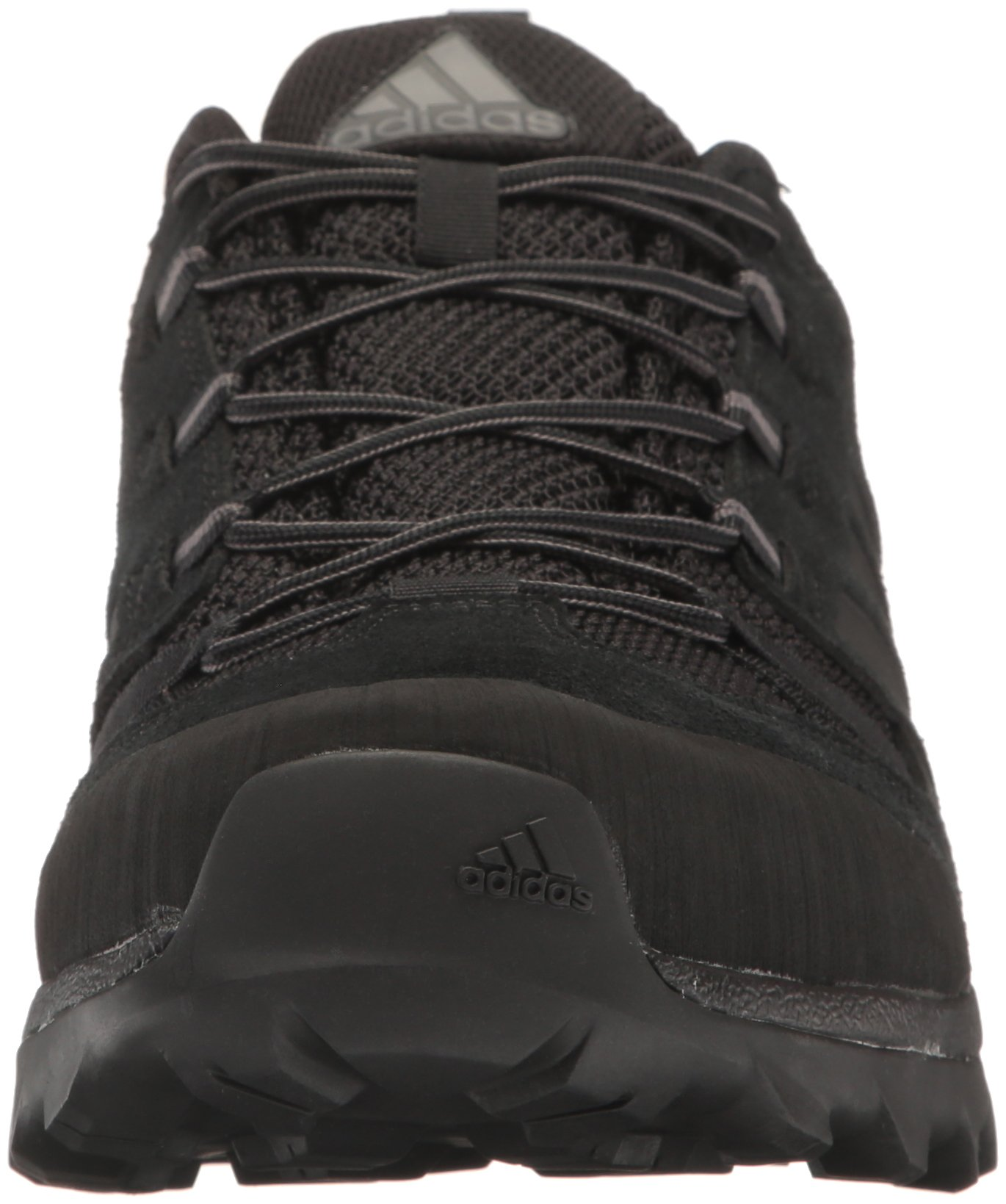 39a60be7a8e9b adidas outdoor Men's Caprock Hiking Shoe, Black/Granite/Night met ...