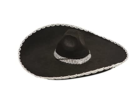 My Other Me Me - Sombrero mexicano 054b8a1a364