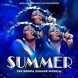 Summer: The Donna Summer Musical (Various Artists)