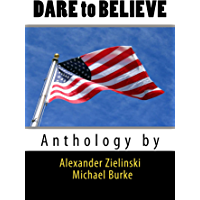 Dare to Believe (English Edition)