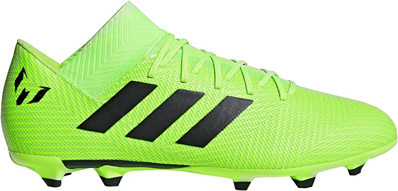 adidas Men's Nemeziz Messi 18.3 Firm