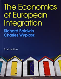 The economics of european integration richard baldwin and charles customers who viewed this item also viewed fandeluxe Images