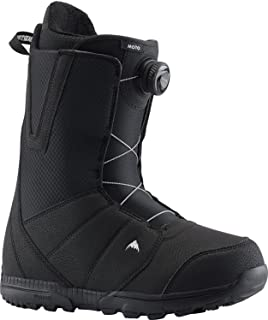 Amazon.com : Burton Cartel Snowboard Bindings : Sports ...