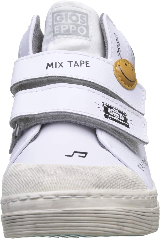 Sneakers Basses gar/çon GIOSEPPO Ostritz