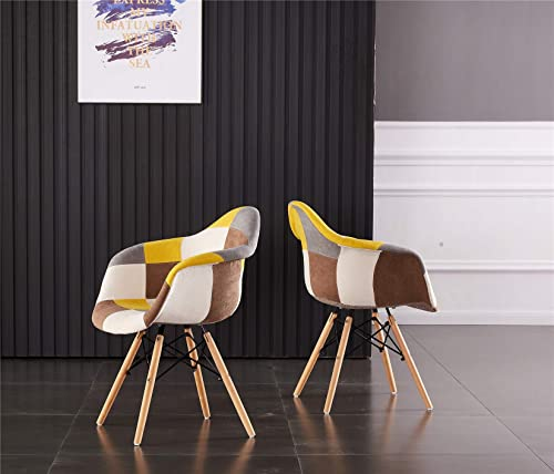 Dining Chair Wooden Dining Chair