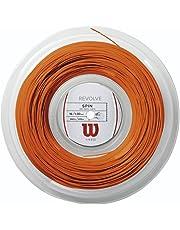 WILSON Revolve 16 Reel OR 000 orange
