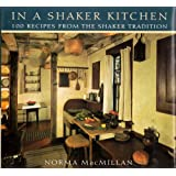 In a Shaker Kitchen
