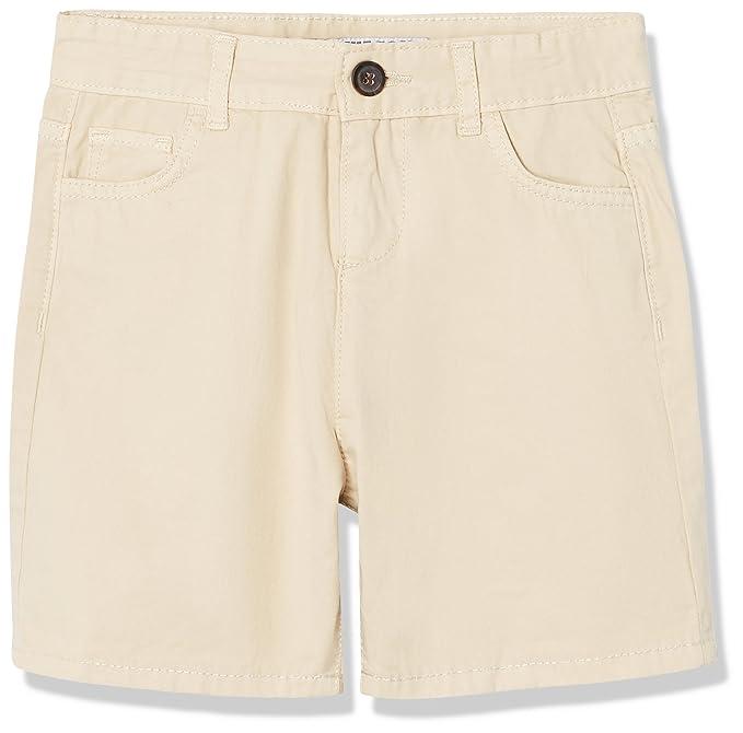 1abea4bada18cd RED WAGON Bermuda in Cotone Bambino: Amazon.it: Abbigliamento
