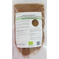 Azúcar de coco orgánico Midzu 200g x 3