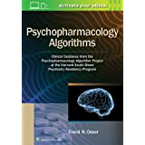Psychopharmacology Algorithms: Clinical Guidance from the Psychopharmacology Algorithm Project at the Harvard South Shore Psy