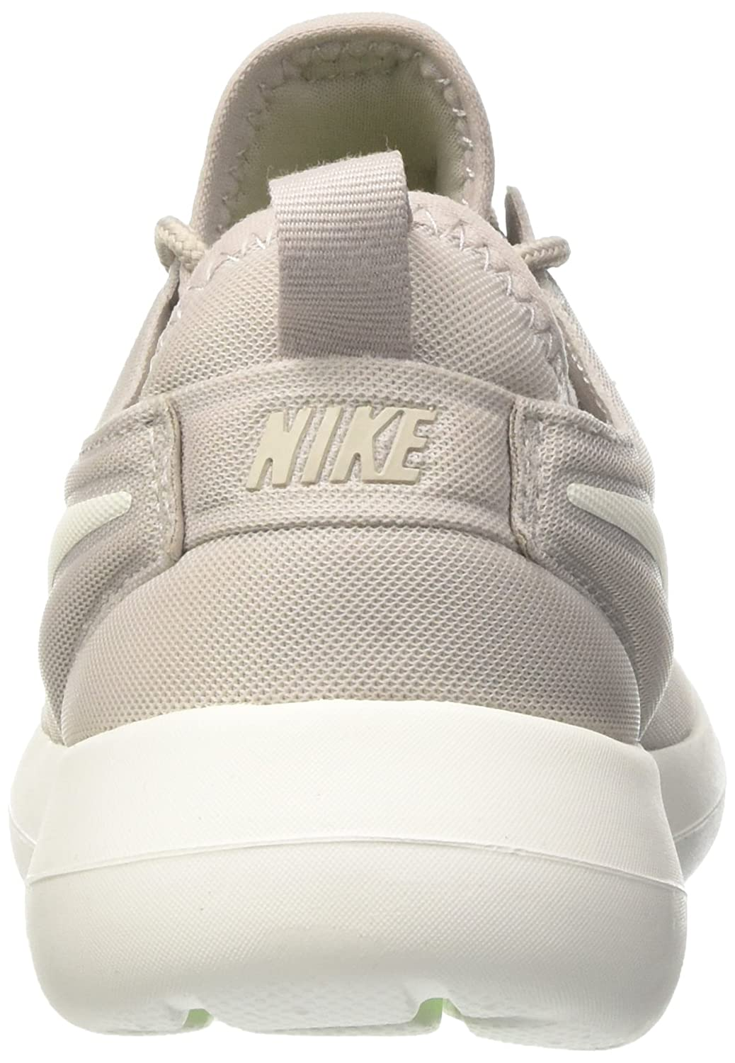 low priced 060a3 ae24b Nike Women s s WMNS Roshe Two Sneakers Grey  Amazon.co.uk  Shoes   Bags