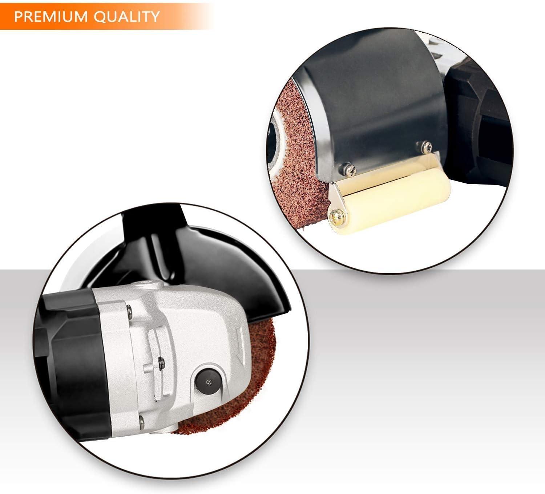 ZFE A0866-110V product image 3