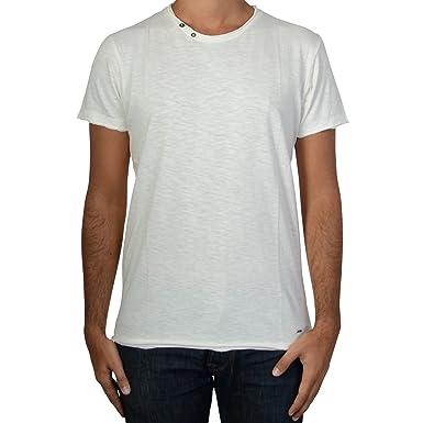 Vêtements Accessoires Shirt Et Topo6 Tee Trez UCOwqpO