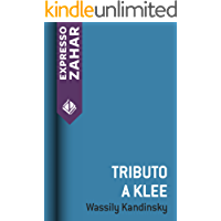 Tributo a Klee