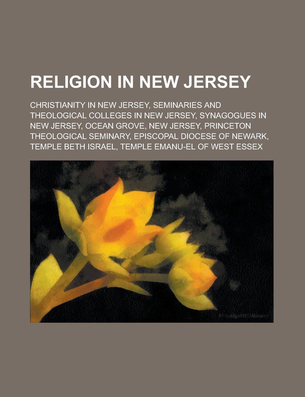 Religion in New Jersey: Shri Swaminarayan Mandir, New Jersey,: Amazon.es: Books Group, LLC Books: Libros en idiomas extranjeros