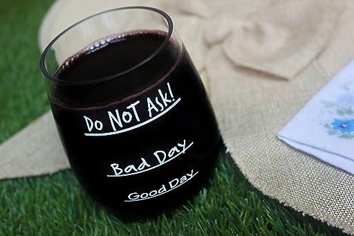 good-day-bad-day-wine-glass